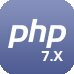 PHP7.X