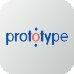 Prototype JS